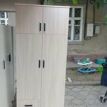 Шкафы новые материалы из россии