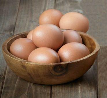 Bakı şəhərində Brama Gold yumurtalari Temiz qan.6.7kl olurlar.3.50