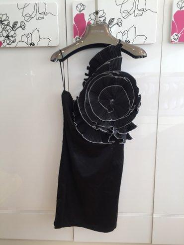 Шикарное коктейльное платье на одно в Бишкек