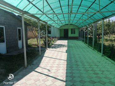 продажа квартир в бишкеке с фото в Кыргызстан: 130 кв. м 5 комнат, Гараж, Теплый пол