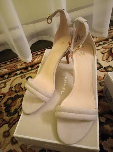 Продается женские туфли