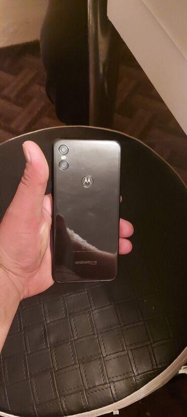 Motorola xt532 - Srbija: Bez manu 10 od 10