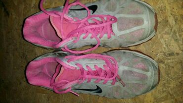Patike air max original