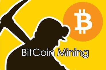 "FREE BITCOIN Mining on google CHROME it""s working 100% - Beograd"