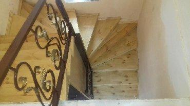 сантехнические услуги 24 часа в Кыргызстан: Сварщик навес. Перила лестница и много другие услуги сварки