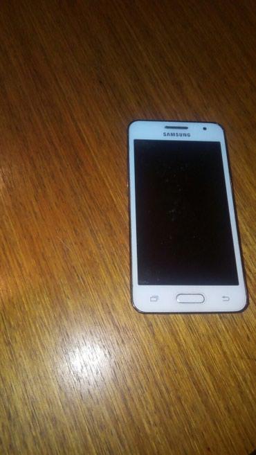 Samsung, Nokia, Huawei telefoni - Varvarin