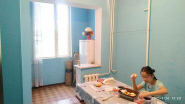 аламедин 1 квартиры in Кыргызстан | БАТИРЛЕРДИ УЗАК МӨӨНӨТКӨ ИЖАРАГА БЕРҮҮ: 106-серия, 3 бөлмө, 85 кв. м