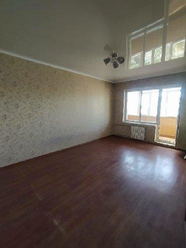 район восток 5 в Кыргызстан: Продается квартира: 3 комнаты, 62 кв. м