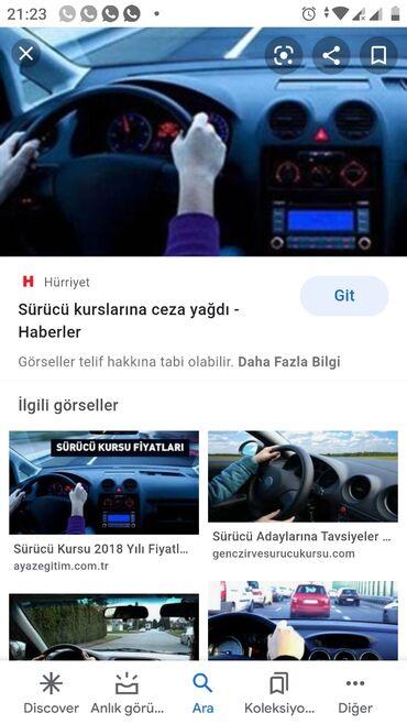 fehle teleb olunur 2018 - Azərbaycan: Tecili fehle teleb olunur emek haqqi 400-600 azn yas 20-36 erazi