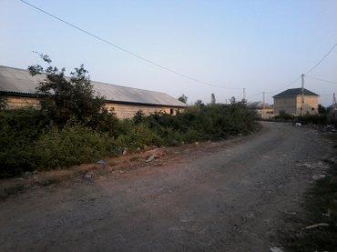 Lənkəran şəhərində Lənkəranın digah kəndində  iki-  6  sot  torpağ satılır.