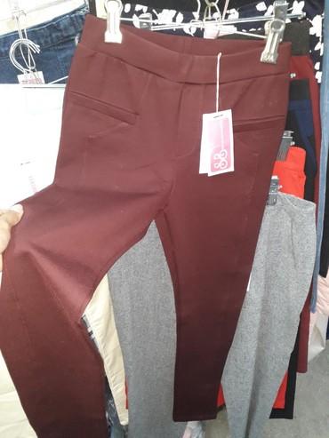 Женская одежда из Кореи оптом. в Бишкек - фото 2