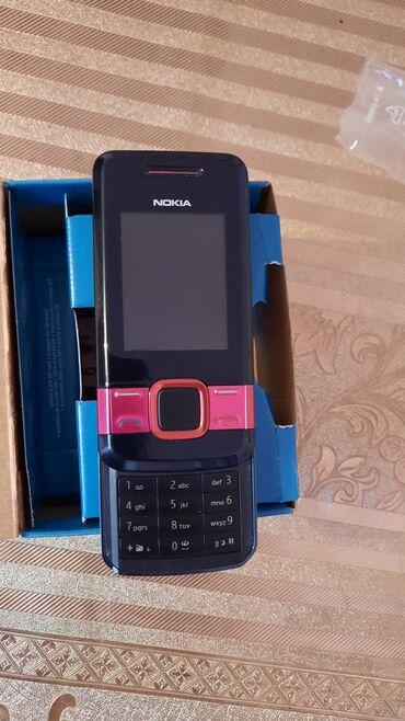 nokia telefon - Azərbaycan: Nokia 7100. Telefon yenidir, 2 gün istifadə edilib. Əla işləyir. Real