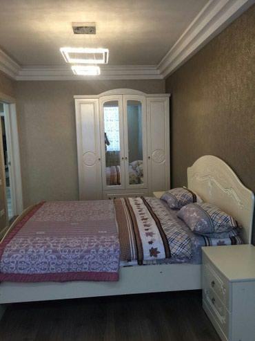 Посуточно одна и двух комнатная в Бишкек