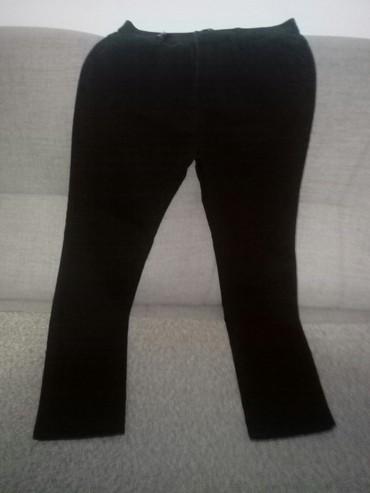 Pantalone(moze zamena) - Nis