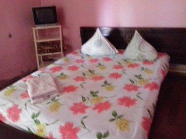 Круглосуточная гостиница Гест-хаус! 1-2 комнатные номера! Чисто, уютно в Бишкек