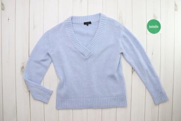 Жіночий пуловер New Look, p. S    Довжина: 62 см Ширина плечей: 51 см