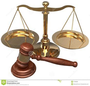"""серьги фирмы в Кыргызстан: Юридические и бухгалтерские услуги - ОсОО """"Айман Групп""""  предоставляет"""