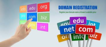 Do you ever feel stuck to Domain Registration In Nepal  for your in Kathmandu