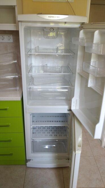 купить поворотный круг на прицеп бу в Кыргызстан: Холодильник