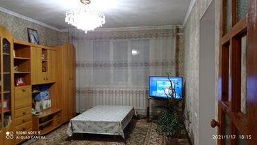 вай фай роутер билайн кыргызстан в Кыргызстан: Продам Дом 91 кв. м, 5 комнат