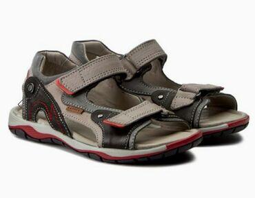Decije nove sandale 32