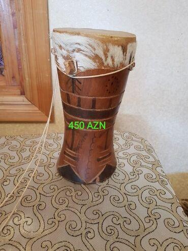 afrika kolqotları - Azərbaycan: Tecili.Qirmizi agacdan fuqurlar satilir.Afrika Seneqaldan getirilib