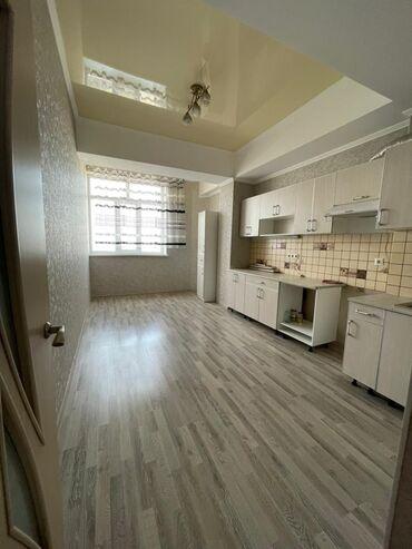 теплый пол электрический цена в бишкеке в Кыргызстан: Элитка, 3 комнаты, 103 кв. м Теплый пол
