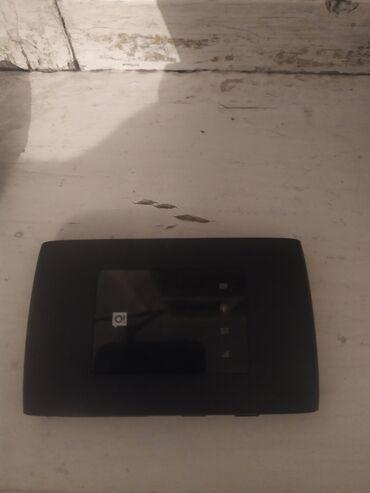 Смартфон lenovo a316i black - Кыргызстан: Lenovo