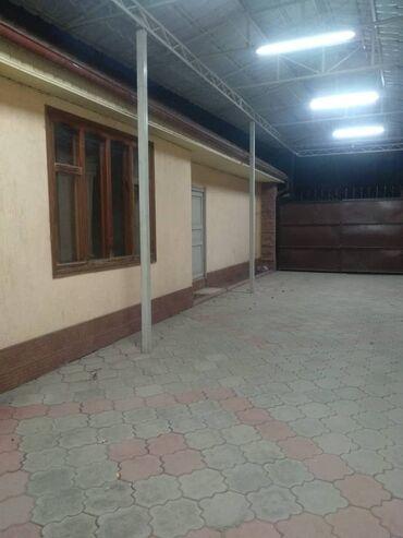 кухня на колесах купить в Кыргызстан: Продам Дом 110 кв. м, 5 комнат