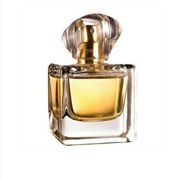 - Azərbaycan: Today Parfum