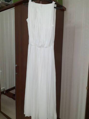 Платье в греческом стиле, Турция размер 42-44