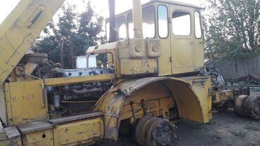 niva tekeri satilir - Azərbaycan: Ka 701 zavadisqoy texnikadi bir tekeri yoxdu uzborda satilir sökülübde