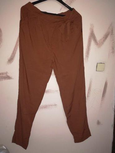 Lagane pantalone, broj 42 - Nis