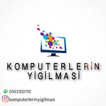 kompüter kürsüləri - Azərbaycan: Yeni komponentlərdən bir kompüter toplamaq собираю пк из новых