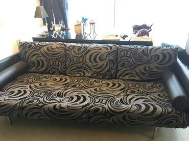 Чехлы на мебель и стулья! дизайн и в Бишкек