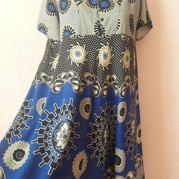 көйнөктөр в Кыргызстан: Производство: Индонезия. Платья свободного кроя и отличного качества