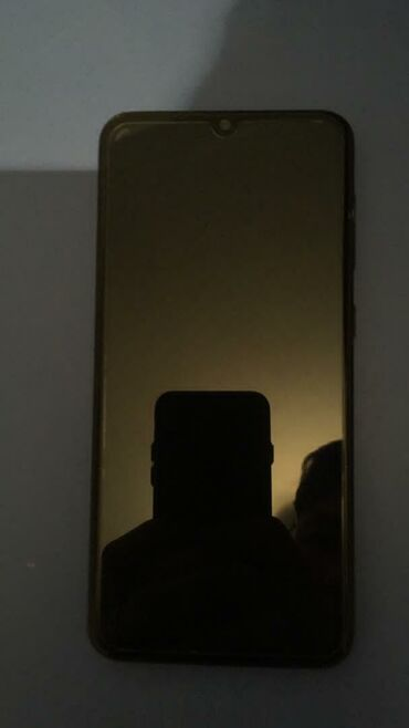 Samsung A30s | 32 ГБ | Черный | Б/у | Отпечаток пальца, Две SIM карты, Рассрочка