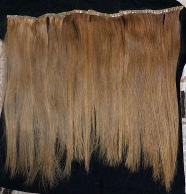продам волосы бишкек адрес в Кыргызстан: Продаю волосы натуральные,в отличном состоянии,носила 1 мес
