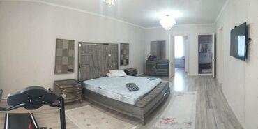 продам часть дома в Кыргызстан: Продам Дом 280 кв. м, 4 комнаты