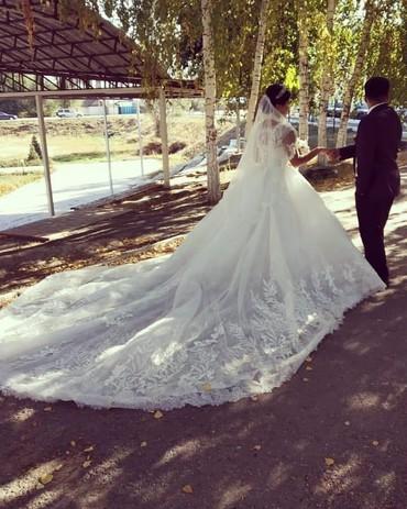 platja dlja 9 10 let в Кыргызстан: Свадебные платья . ПРОДАЖА ОПТОМ ДЕШЕВО !!!На любой вкус подберём