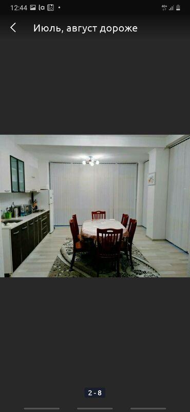 Отдых на Иссык-Куле - Орловка: Продаётся коттедж на иссыкулеСело Чок-тал, клуб-отель Роял-бич