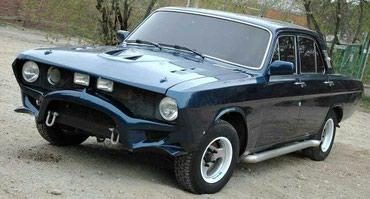 Opel 1995 в Бишкек