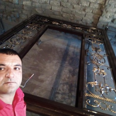 работа машинист тепловоза в Азербайджан: Сварочные работы