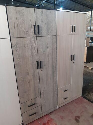 Шкафы новый материал российской ламинат качестве отлично