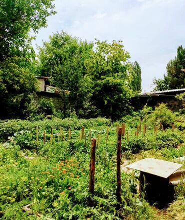 Azamat - Кыргызстан: Продам 4 соток Строительство от собственника