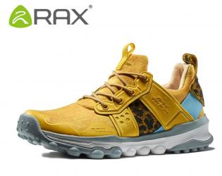 Фирменные кроссовки RAX ! 36-37 размер унисекс ! в Бишкек