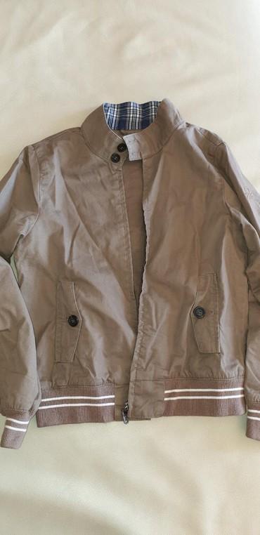 Prolecna jakna, vel 6 - Vrsac