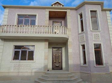 Bakı şəhərində Sabunçu rayonu, Zabrat 1 qəsəbəsi, QAİ-nin arxası, mərkəzi (əsas)