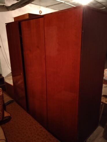 Продаю мебель б/у