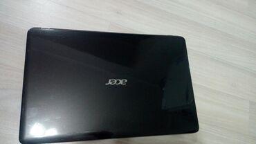 внешние жесткие диски до 320 гб в Кыргызстан: Продаю ноутбук Acer core i3 Память 4гб, диск 500 гбБатарея не держит и